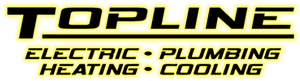 Topline Electric Plumbing Heating & Cooling - Sault Ste. Marie